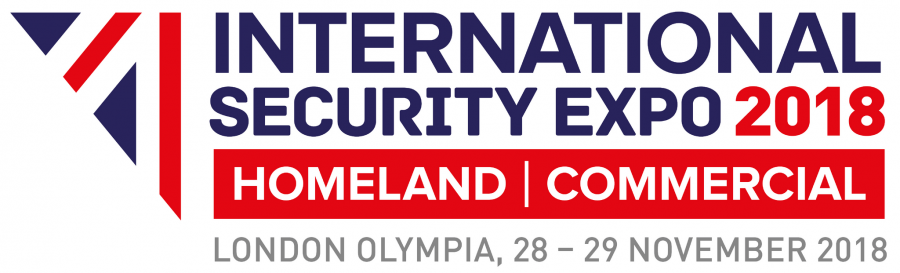 Came participă la Security Expo, care se desfășoară la Olympia Centre, în Londra.